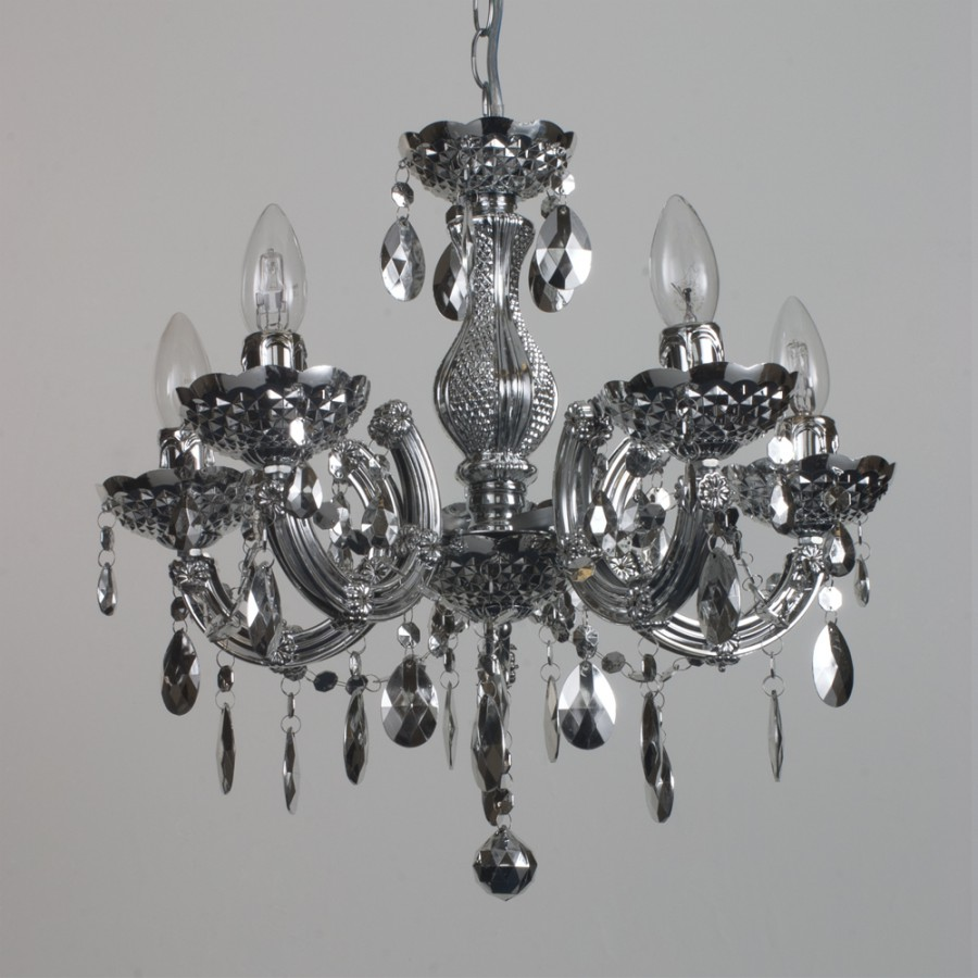 2  5  9  12 lights marie therese chandelier acrylic ceiling pendant light litecraft